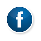 facebook@4x.png
