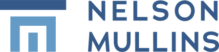 NM_Stacked_Logo.png