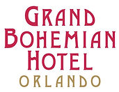 Grand_Bo_Logo_rnn24d.jpg