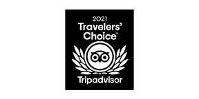 tripadvisor2021.png