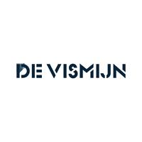 devismijn.png