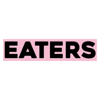 eaters.png