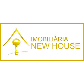 LOGO NEW HOUSE.jpg