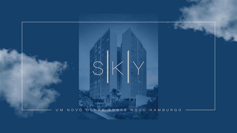 SKY (1).jpg