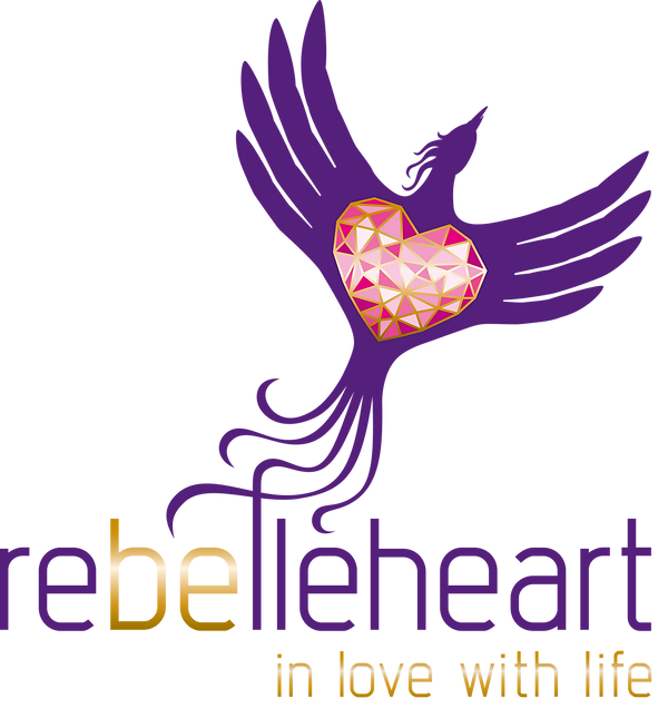 REBELLEHEART_Logo_square_life_rgb.png