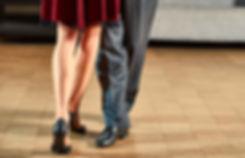 Original Tango Argentino in Wien im Sinne der alten Milongueros in Buenos Aires