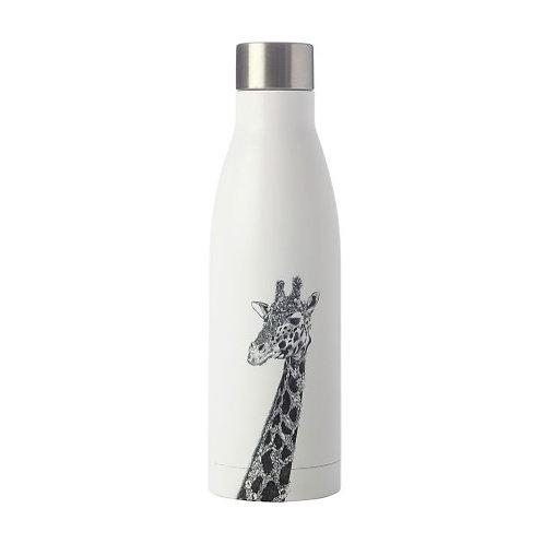 Thermos girafe