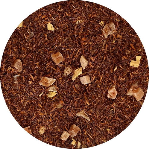 Rooibos orange exotique
