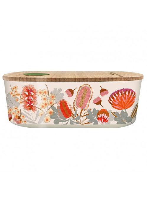 "lunch box ""jardin"""