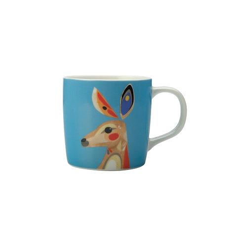 Tasse kangourou