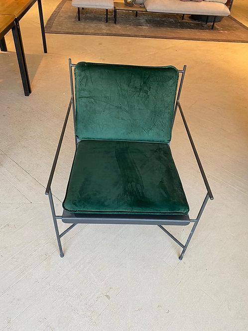 NOOK כורסא של קולקטי