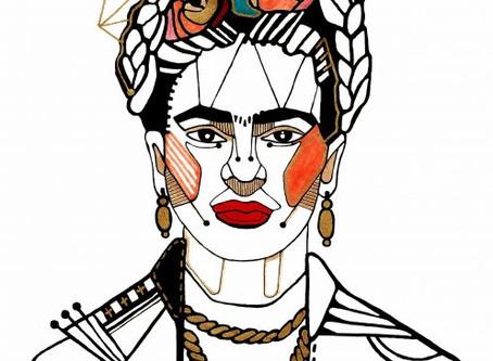 חלי גלעד אמנית אוצרת ויזמית