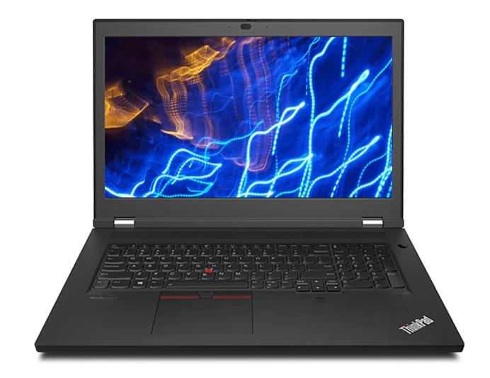 lenovo-laptops-think-thinkpad-p-series-p17-gen2-17inch-intel-feature-1.webp