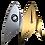 Thumbnail: 星際爭霸戰: 發現號  徽章隨身碟
