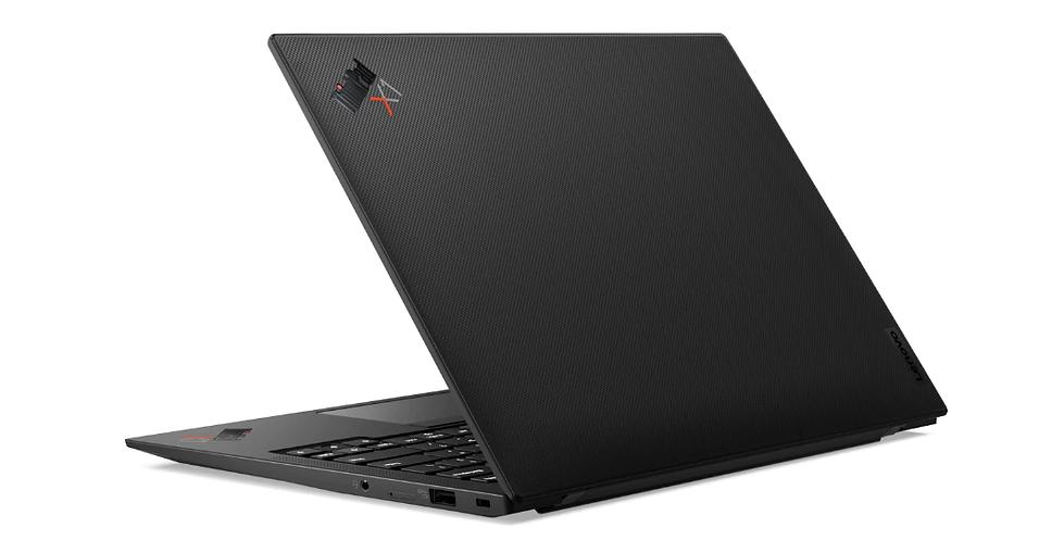 lenovo-laptop-thinkpad-x1-carbon-gen-9-14-subseries-feature-2-cool-under-pressure.webp