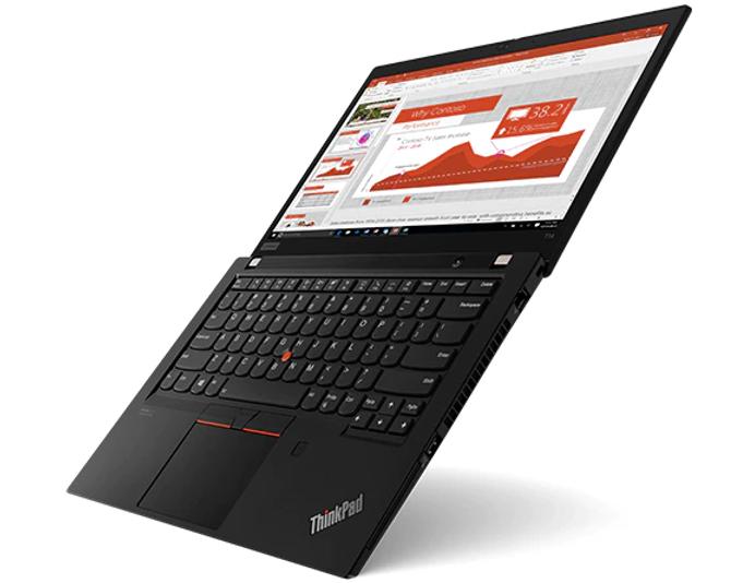 lenovo-laptops-thinkpad-t-series-t14-gen2-intel-feature-2.webp