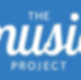 cropped-themusicproject_logotype1.jpg