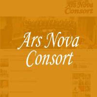 Ars Nova Consort Matteo Rizzardi Coro Polifonico Limena Padova Musica Classica Corale Matrimonio Nozze Sposa Sposo