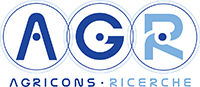 Logo Agricons