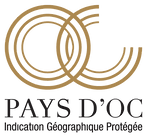 logo pays d oc.png