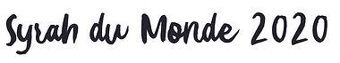 SYRAH DU MONDE 2020-3.jpg