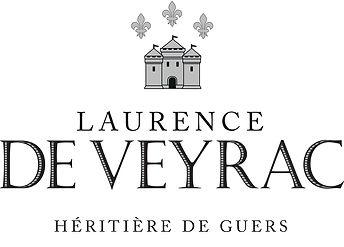 LOGO LAURENCE DE VEYRAC.jpg