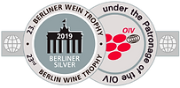 Berliner-Wein-Trophy-2019-PLATA copie.pn