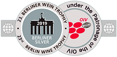 Berliner-Wein-Trophy-2019-PLATA copie.pn