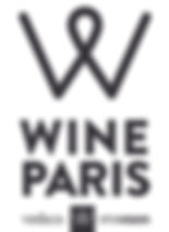 WINE PARIS MAIL - WEB-5.jpg