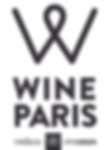 WINE PARIS MAIL - WEB-5.jpg