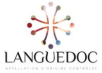 LOGO AOP LANGUEDOC_edited.png