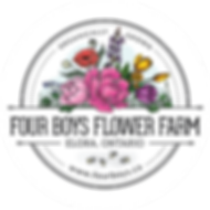 Four Boys Logo.png
