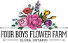 Four Boys Logo Partial.png