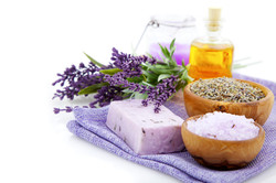 Natural Products & Gift Industry