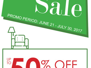 All Home Sofabulous Sale