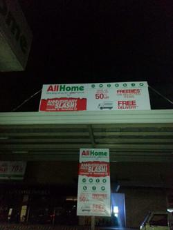 AllHome Imus