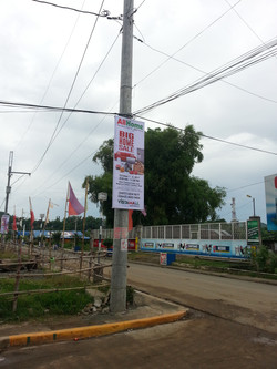 AllHome Antipolo Caravan Sale