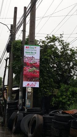 All Day Supermarket - Bataan