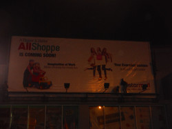 All Shoppe