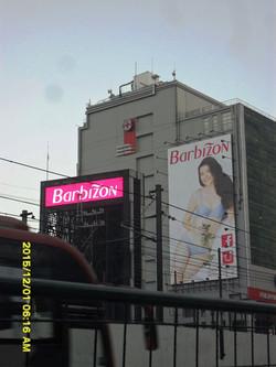 Barbizon