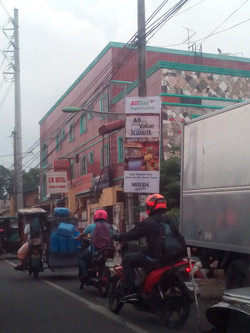 All Day Supermarket NEW Kawit Branch