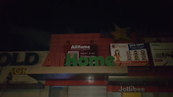 AllHome's Awesome August Home Deals