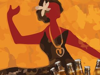 Havana Club - Bucket O' Beer Promo