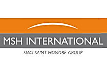 MSH-international-insurance-logo.jpg