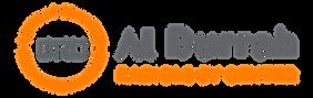 logo (1) copy - Copy - Copy copy.PNG