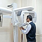panoramic-dental-xray-male-patient.jpg