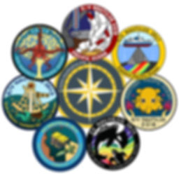 Round patch collection.jpeg