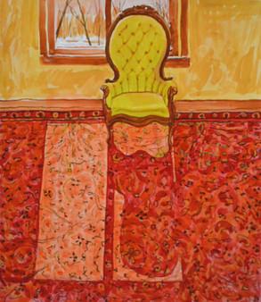 Carpet Ride