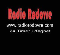 Lille Radio Logo 11.jpg