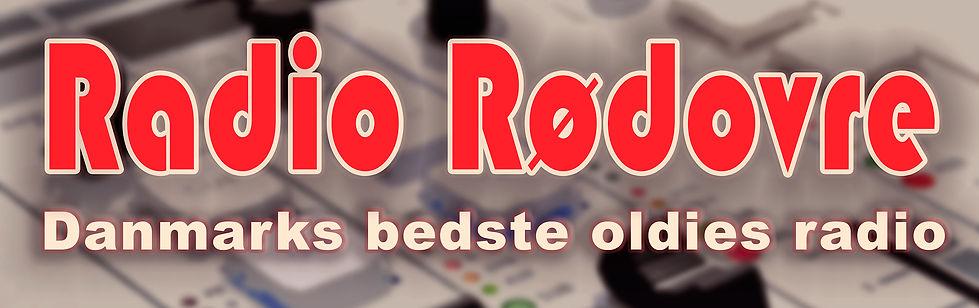 Web side logo 3.jpg